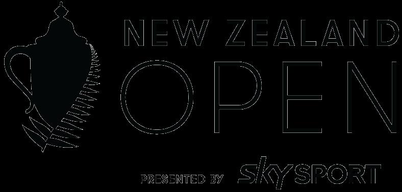 New Zealand Open
